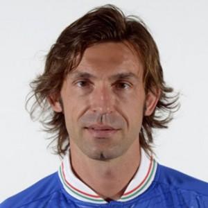 #pirlo #hair #football #uefa
